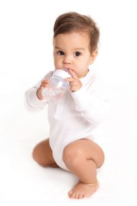 water for babies, healthy drinking water for children