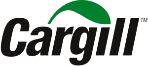 Cargill, Cargill salt